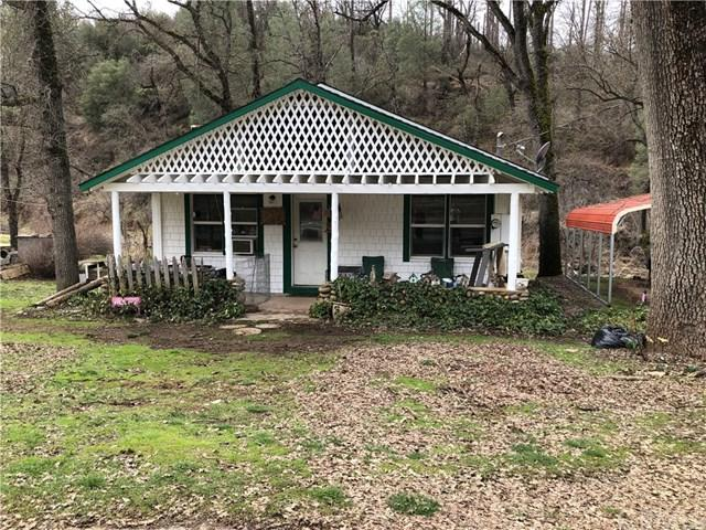 6469 State Highway 140, Midpines, CA 95345 (#MP19033546) :: Twiss Realty
