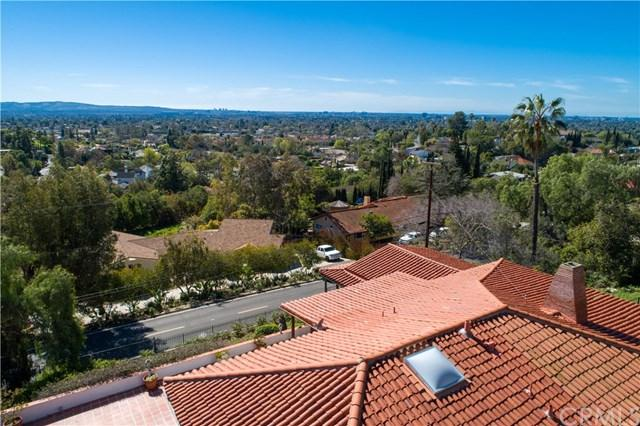 19051 Fowler Avenue, Santa Ana, CA 92705 (#PW19032939) :: RE/MAX Innovations -The Wilson Group