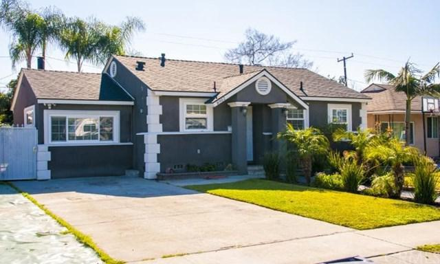 8902 Clarinda Avenue, Pico Rivera, CA 90660 (#DW19034555) :: RE/MAX Innovations -The Wilson Group