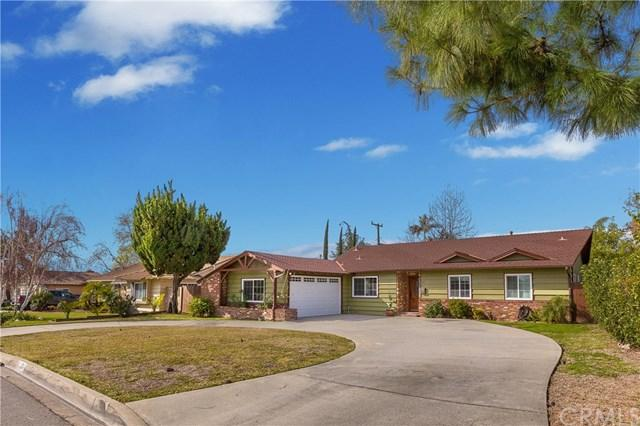 331 Humphreys Way, Glendora, CA 91741 (#PW19034402) :: The Ashley Cooper Team