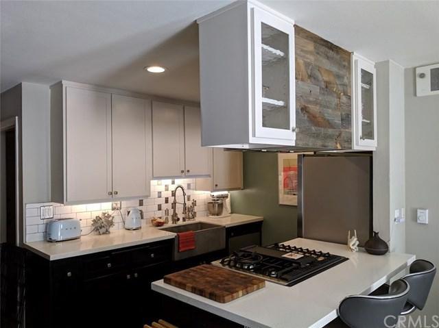 1600 Ardmore Avenue #127, Hermosa Beach, CA 90254 (#SB19032403) :: Keller Williams Realty, LA Harbor