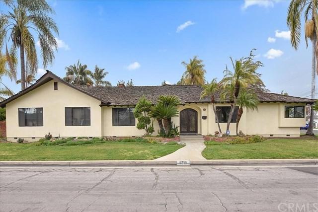 9705 Downey Sanford Bridge Road, Downey, CA 90240 (#DW19035225) :: DSCVR Properties - Keller Williams