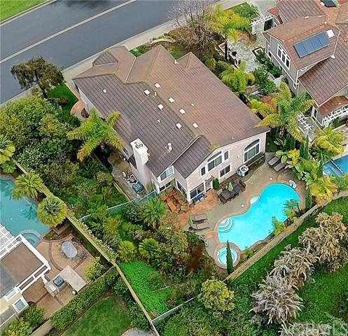 21 Fairlane Road, Laguna Niguel, CA 92677 (#OC19034791) :: Z Team OC Real Estate