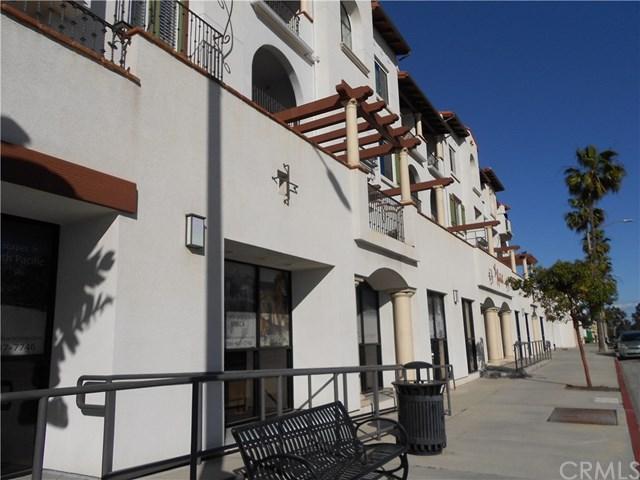2001 Artesia Boulevard #310, Redondo Beach, CA 90278 (#SB19032443) :: Go Gabby