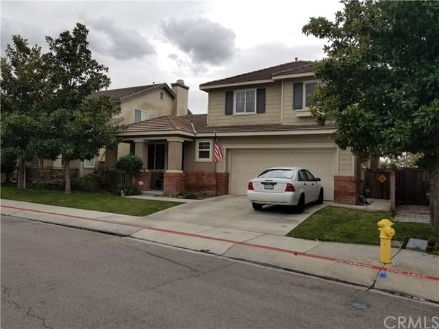 950 Sawtooth Drive, Upland, CA 91786 (#CV19035621) :: RE/MAX Innovations -The Wilson Group