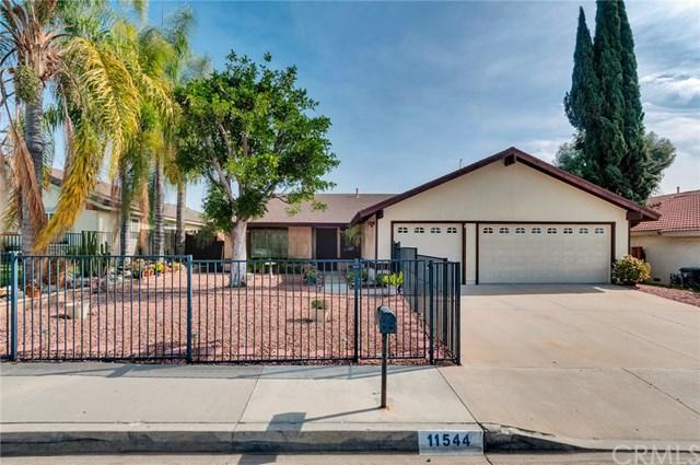 11544 Davis Street, Moreno Valley, CA 92557 (#IV19035686) :: The Laffins Real Estate Team