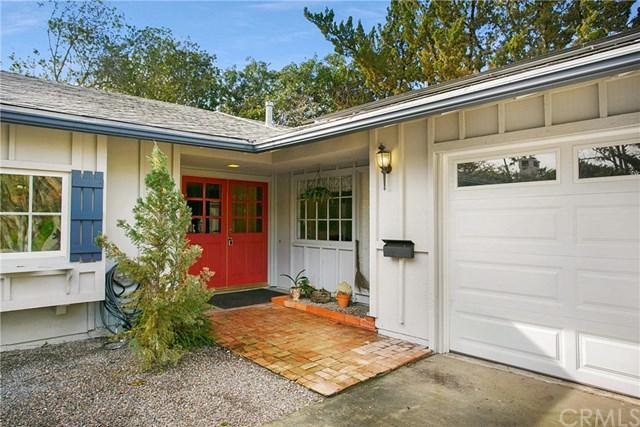 24062 El Mirage Avenue, Laguna Niguel, CA 92677 (#LG19035760) :: Legacy 15 Real Estate Brokers