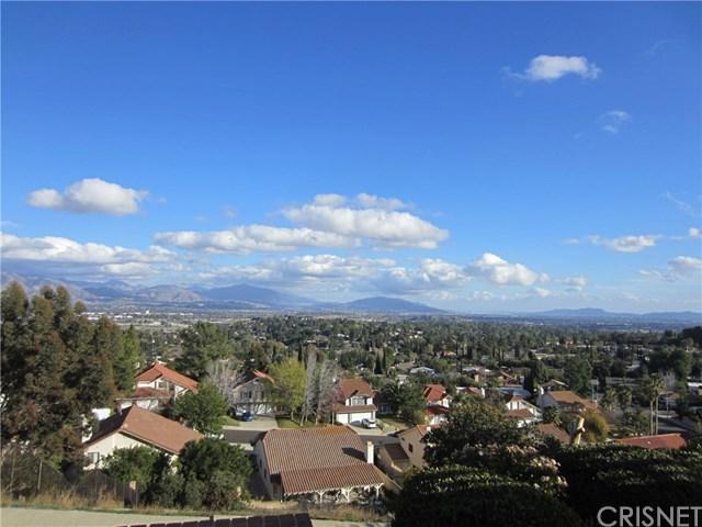 13020 Jolette Avenue, Granada Hills, CA 91344 (#SR19035917) :: Team Tami