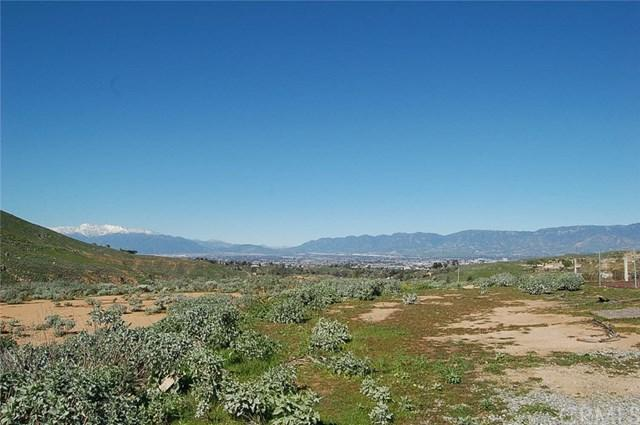 0 Luane Trail, Colton, CA  (#TR19035964) :: RE/MAX Innovations -The Wilson Group