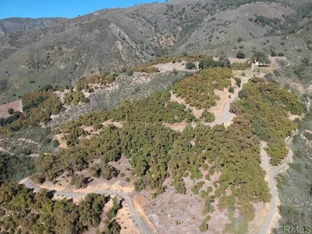 17060 Mesa Drive - Photo 1