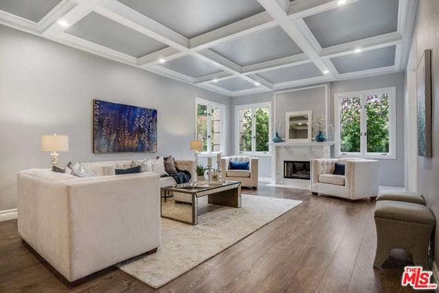 10110 Empyrean Way #104, Los Angeles (City), CA 90067 (#19434684) :: PLG Estates
