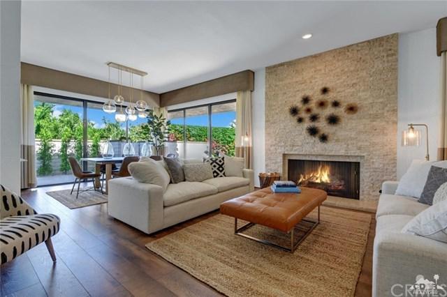 87 Princeton Drive, Rancho Mirage, CA 92270 (#219004955DA) :: Realty ONE Group Empire