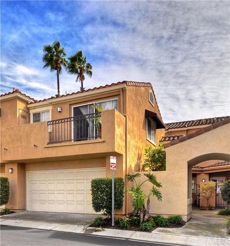 72 Chandon, Laguna Niguel, CA 92677 (#OC19036166) :: Legacy 15 Real Estate Brokers