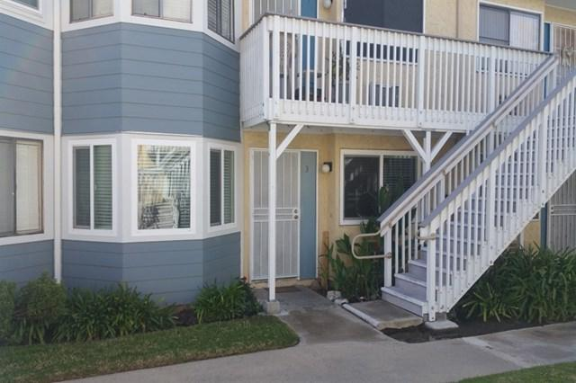 12616 Lakeshore Dr #3, Lakeside, CA 92040 (#190009101) :: The Laffins Real Estate Team