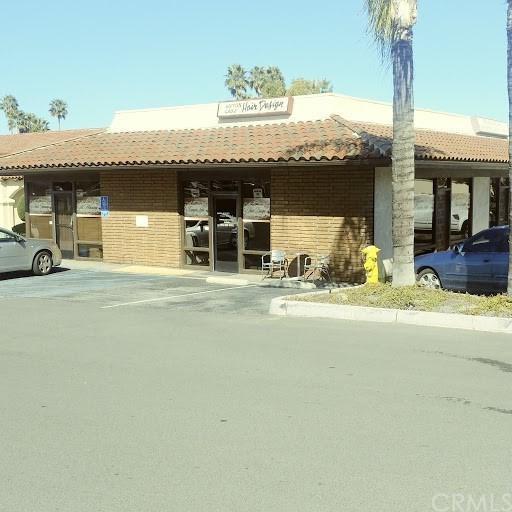 31730 Railroad Canyon Road, Canyon Lake, CA 92587 (#SW19036010) :: Hiltop Realty