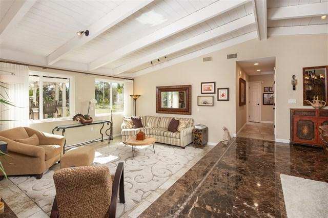 2051 Alga Rd, Carlsbad, CA 92009 (#190009133) :: McLain Properties