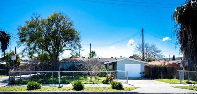 978 E Olive Street, Pomona, CA 91766 (#SW19036474) :: Cal American Realty