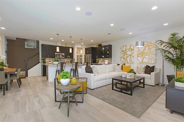 1783 Santa Ivy Ave, Chula Vista, CA 91913 (#190009168) :: The Laffins Real Estate Team
