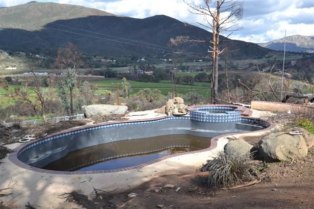 3036 Viejas View Place, Alpine, CA 91901 (#190009264) :: The Najar Group