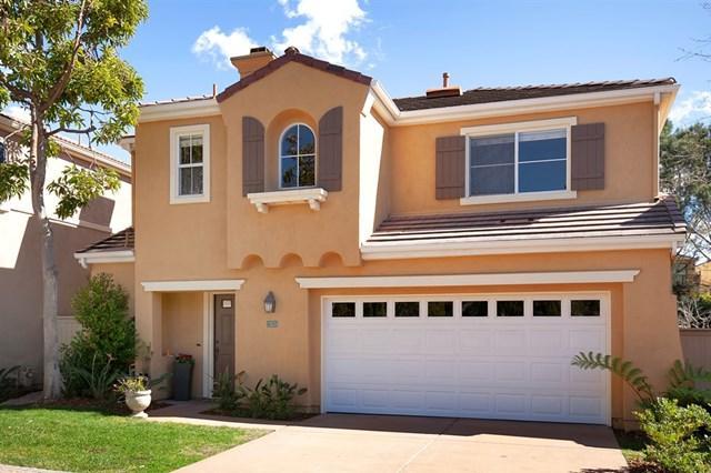 11204 Carmel Creek Rd, San Diego, CA 92130 (#190009269) :: The Najar Group