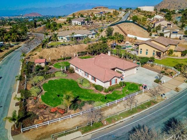 1202 El Paso Drive, Norco, CA 92860 (#IG19036892) :: Keller Williams Temecula / Riverside / Norco