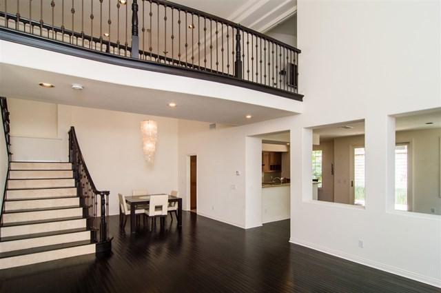1316 Caminito Arriata, La Jolla, CA 92037 (#190009267) :: McLain Properties