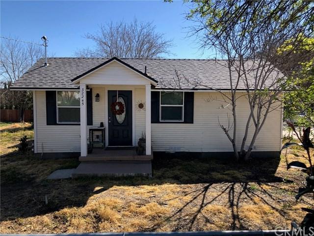 32245 Kentucky Street, Yucaipa, CA 92399 (#NP19037774) :: Mainstreet Realtors®