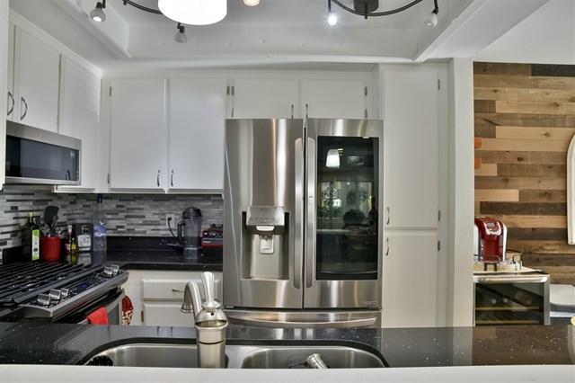 743 Brookstone #103, Chula Vista, CA 91913 (#190009383) :: Steele Canyon Realty