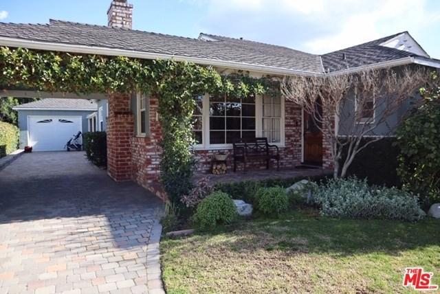 406 University Avenue, Burbank, CA 91504 (#19435726) :: RE/MAX Innovations -The Wilson Group