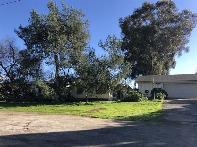 1146 Creelman Lane, Ramona, CA 92065 (#190009535) :: The Najar Group