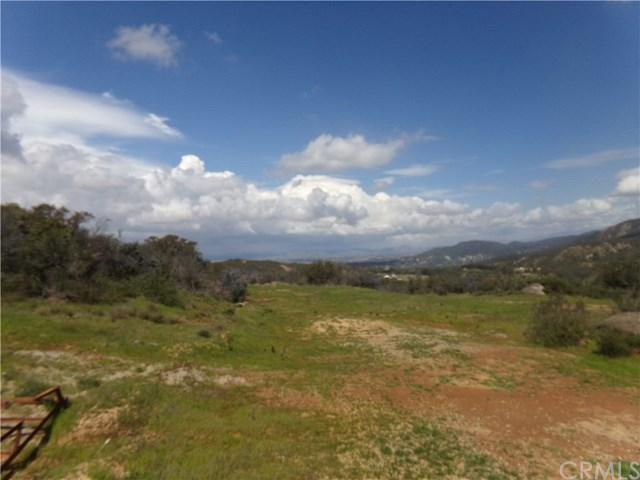 0 Rancho Heights Way, Valley Center, CA 92082 (#SW19038962) :: Allison James Estates and Homes