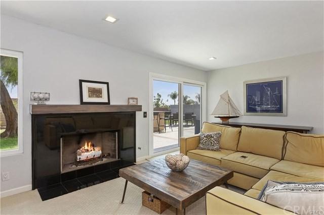 24762 Mendocino Court, Laguna Hills, CA 92653 (#SW19039311) :: Berkshire Hathaway Home Services California Properties
