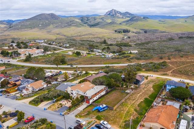 1324 17, Los Osos, CA 93402 (#SP19042876) :: Fred Sed Group