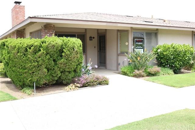 183 W Alta Green, Port Hueneme, CA 93041 (#SR19043102) :: Fred Sed Group