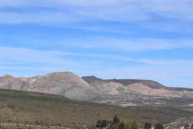 16 Boundary Creek Rd, Jacumba, CA 91934 (#190010594) :: California Realty Experts