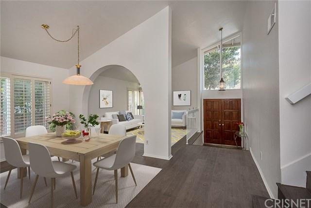 486 Raindance Street, Thousand Oaks, CA 91360 (#SR19042438) :: RE/MAX Parkside Real Estate