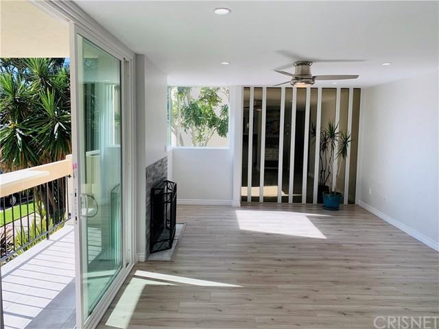 5965 Peacock Ridge Road #201, Rancho Palos Verdes, CA 90275 (#SR19044317) :: RE/MAX Empire Properties