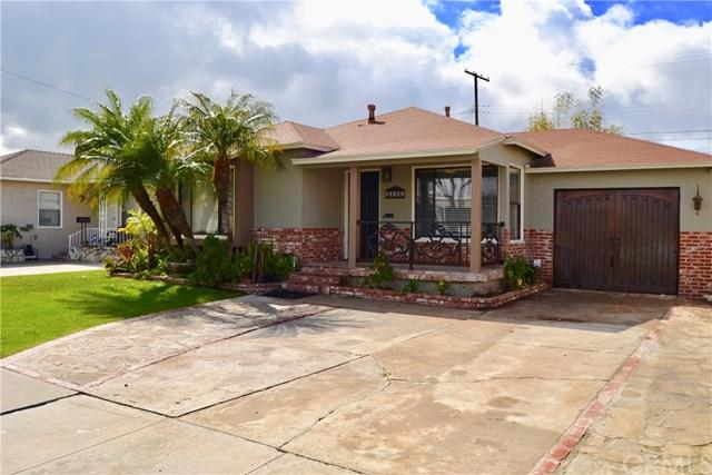 14519 Haas Avenue, Gardena, CA 90249 (#IG19046686) :: RE/MAX Empire Properties