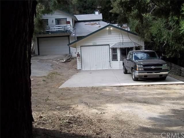 23746 Hillside Drive - Photo 1