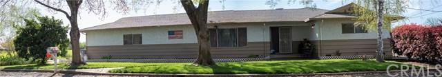 9839 Esquon Road, Durham, CA 95938 (#SN19037405) :: The Laffins Real Estate Team