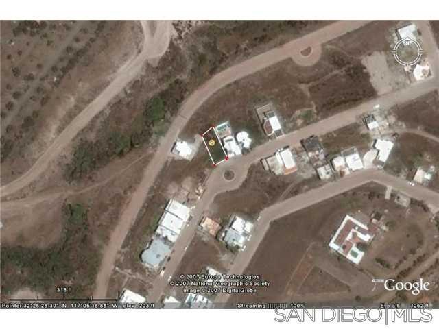 123 Baja Malibu Rosarito Circle, , CA 88888 (#190011785) :: Fred Sed Group
