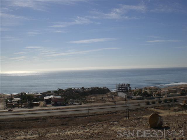 0 Carretera Ensenada Tijuana Expressway, , CA 88888 (#190011793) :: Fred Sed Group