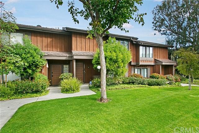 1667 Westmont Drive, San Pedro, CA 90732 (#OC19039402) :: RE/MAX Empire Properties