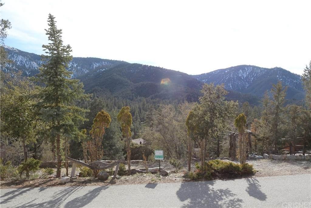 2416 Woodland Drive - Photo 1