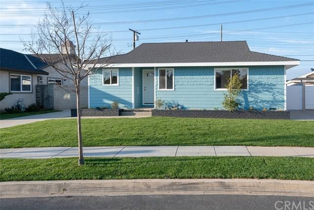 5105 Arvada Street, Torrance, CA 90503 (#SB19049871) :: Millman Team