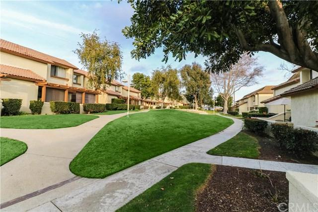 829 Lancaster Drive, Claremont, CA 91711 (#CV19049319) :: Mainstreet Realtors®