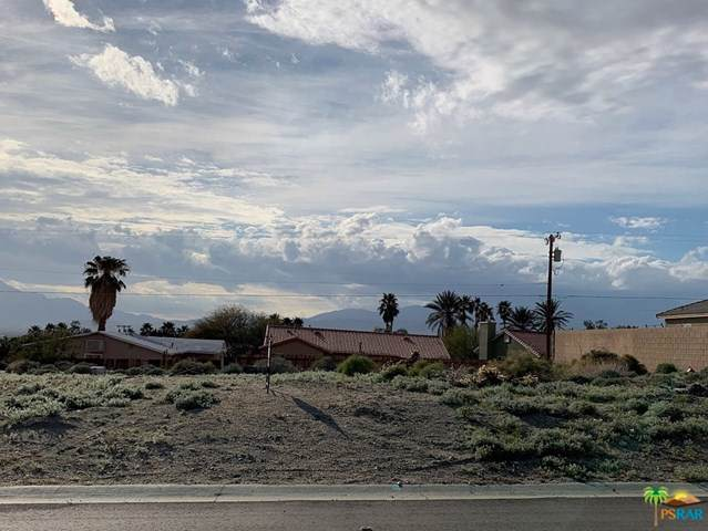 0 Avendia La Vista - Photo 1