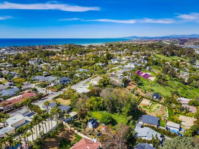 1327 Eolus Ave, Encinitas, CA 92024 (#190012399) :: Jacobo Realty Group