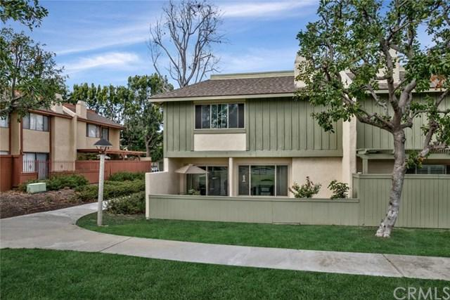 1660 Pine Drive, La Habra, CA 90631 (#PW19051664) :: The Darryl and JJ Jones Team