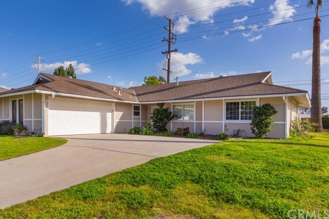 620 E Ghent Street, Glendora, CA 91740 (#PW19052646) :: Mainstreet Realtors®